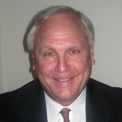 Douglas Mason