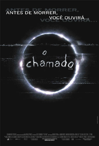 download O Chamado 1 Filme