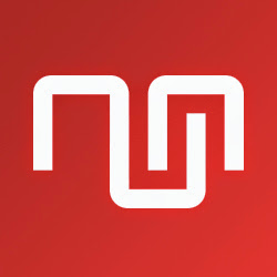 Modern Marketing Partners logo