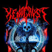 Profile picture of Xenocryst official