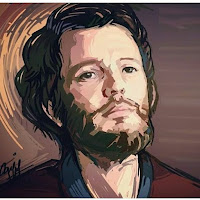 Adrian T's avatar