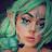 clarissa-ann miller avatar image