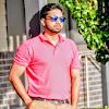 Aakansh Kumar Gupta Avatar