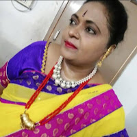 who is Santhosi Poonam contact information