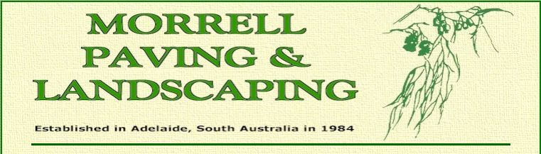 Adelaide south australia landscapers for Landscapers adelaide south