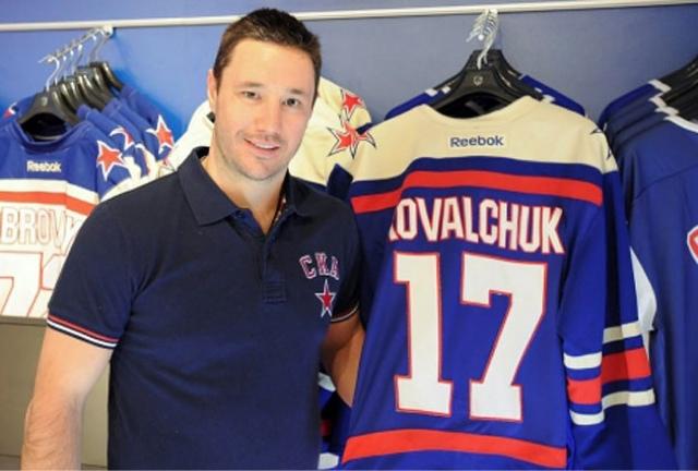 e6b41ea1f Hockey Boss Blog  Kovalchuk Retires From NHL
