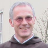 Paul Weingartner