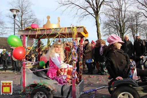 Carnavalsoptocht overloon 10-02-2013 (71).JPG