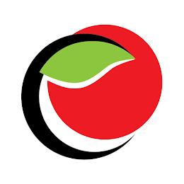 Cherry Advertising logo