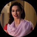 Laurel Gibson
