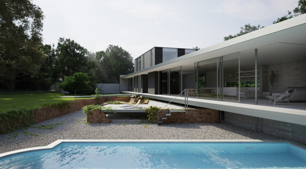 milimetdesign%2520-%2520Private%2520House%252C%2520Suffolk%2520design%2520by%2520Strom%2520Architects%252005.jpg (1000×555)