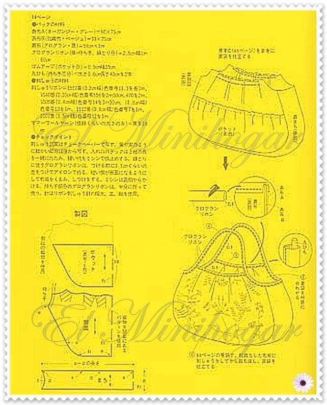 Patron De Conchas Inclinadas A Crochet | Consejos De Fotografía
