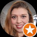 Solange Torres