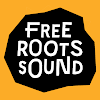 FreeRoots Sound