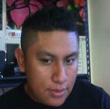 Jimmy Rivera