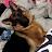 Ariana Mignella avatar image