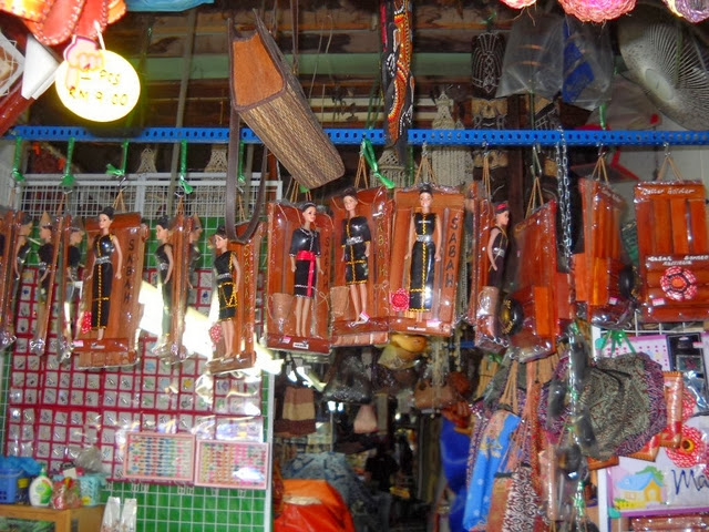 Pasar-Filipina
