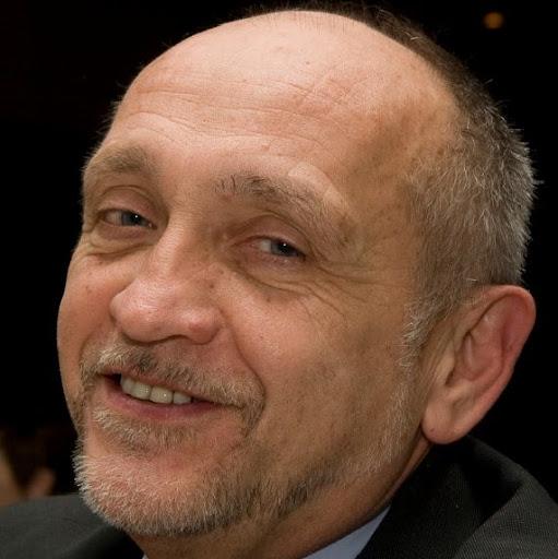 Guy Przytula