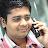 Vishal Ramani