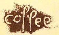 Vremya pitʹ kofe