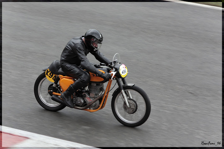 [Oldies] The Bikers Classic's 2011 = Mon weekend belge :) Demovendredi-0115