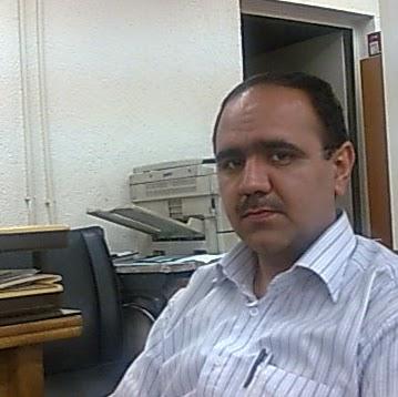 Ali Nateghi Photo 5
