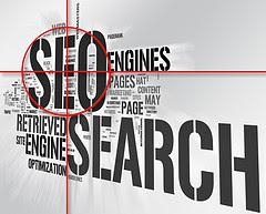Поисковая оптимизация сайтов в Google