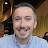 John Kowalski avatar image