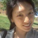 Julia Zhao