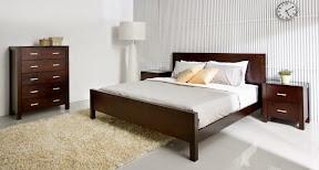 Giường ngủ GSM0102