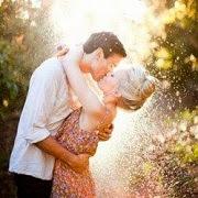 К чему снится целоваться с мужчиной?
