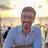 Jon Markman avatar image