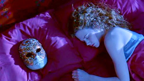 The Hidden And Not So Hidden Messages In Stanley Kubricks Eyes Wide Shut Pt Iii