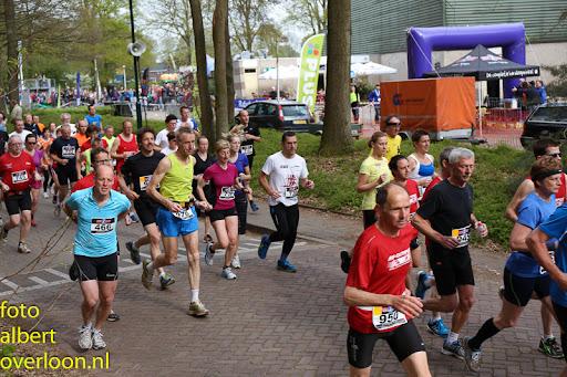 PLUS Kleffenloop Overloon 13-04-2014 (93).jpg