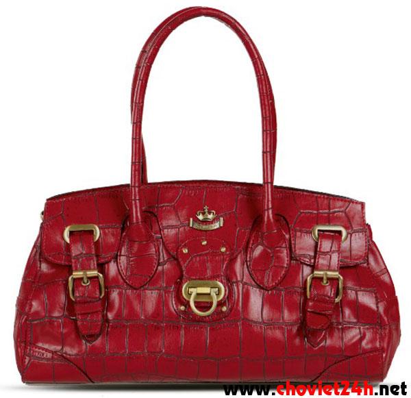Túi xách thời trang Sophie Cachan - RCL1