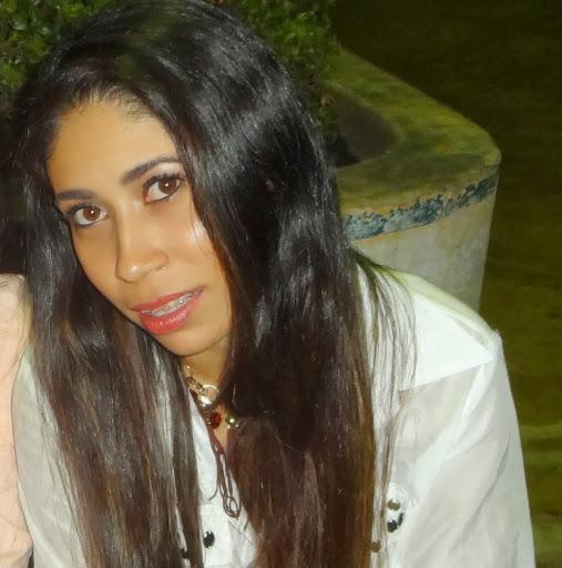 Elizangela Ferreira Photo 2