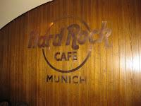 München, 26. Mai 2009