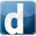 Driver Downloader 3.2 Full Version