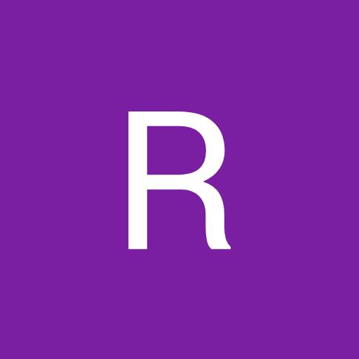 Ronewa-Justice