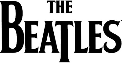 Beatles%2520logo.jpg