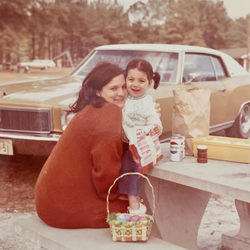 Clarissa Cortez