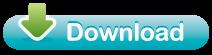 تحميل برنامج اوفيس Office 2010 32Bit