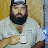 William Alligood avatar image