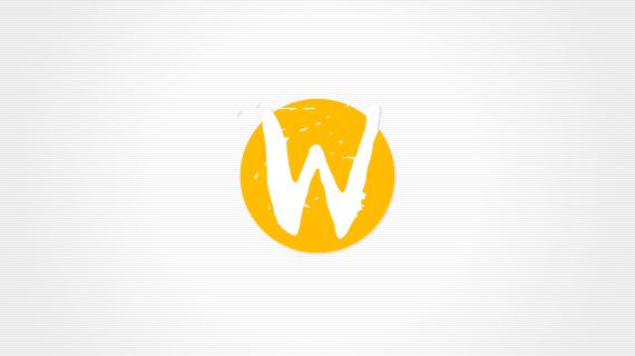 Wayland, la prioridad para KDE durante 2014