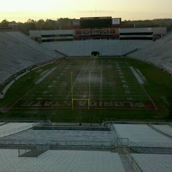 Bobby Bowden Field at Doak Campbell Stadium's profile photo