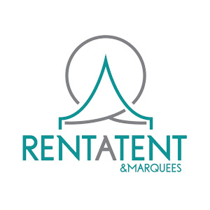 Profile picture of Rent A Tent & marquees