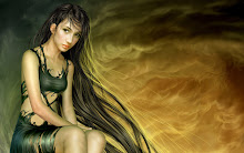 fantasy art yuehui tang fantasy girls 1920x1200 wallpaper