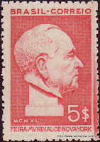 BR005.1940