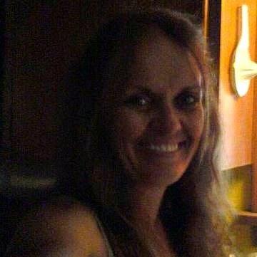 Patricia Duncan Photo 30
