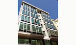 Venta de piso/apartamento en A Coruña